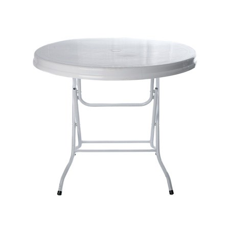 Round Table – 900mm