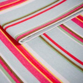 Runner – Stripe Sweet Candy