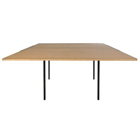 Square Table – 1500mm