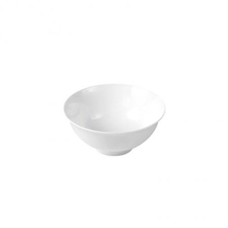 Rice Bowl – Tasman Medium