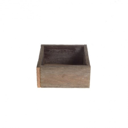 Box – Timber Square