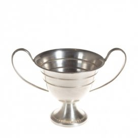 Trophy Urn – With Handles