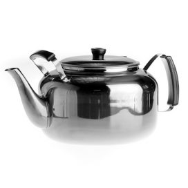 Teapot – Caterers