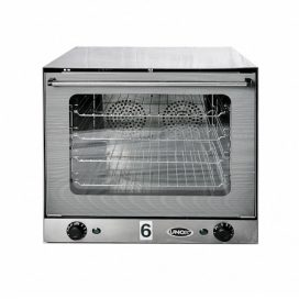 portable oven hire Perth