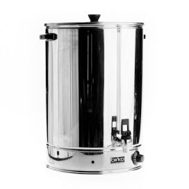catering supplies perth - large urn from hire society