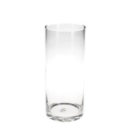 Vase – Cylinder Medium