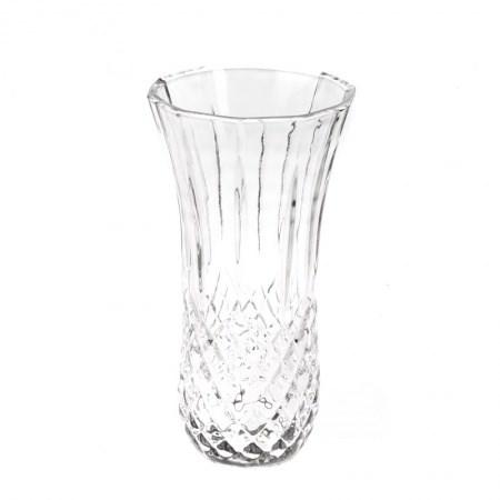 Vase – Etched