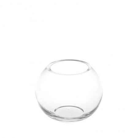 Vase – Fish Bowl Small