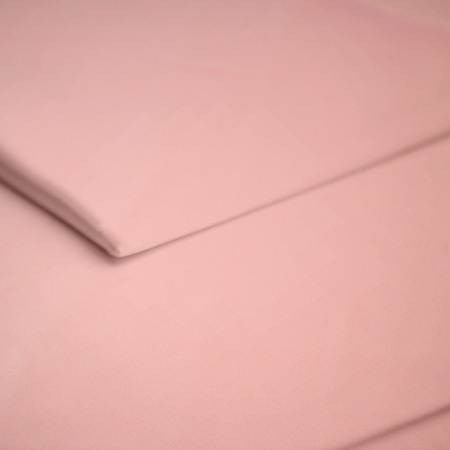 Tablecloth – Pink (Dusty) 10′ (3m) Round