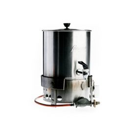 29 Litre Urn with Gas (Outdoor Use Only)