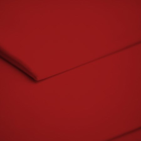 Tablecloth – Red 12′ x 7′ (3.6m x 2.1m)