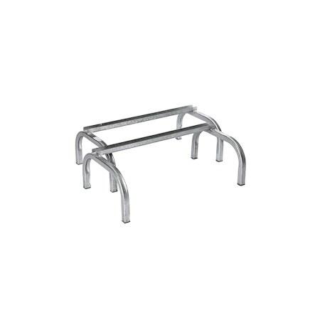 Table Raisers – Steel