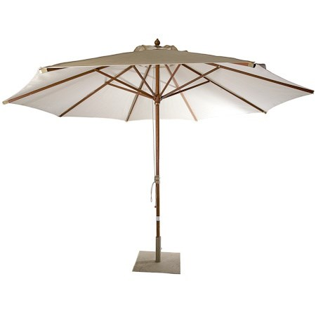 Umbrella – Market