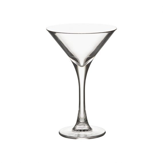 Martini Glass – Polycarb