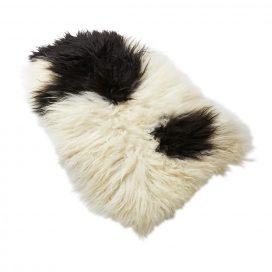 Sheep Skin – Fluffy