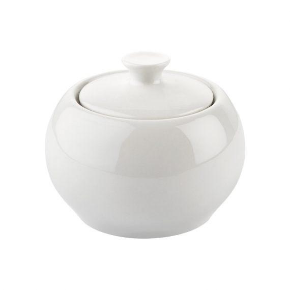 Sugar Bowl – Plain