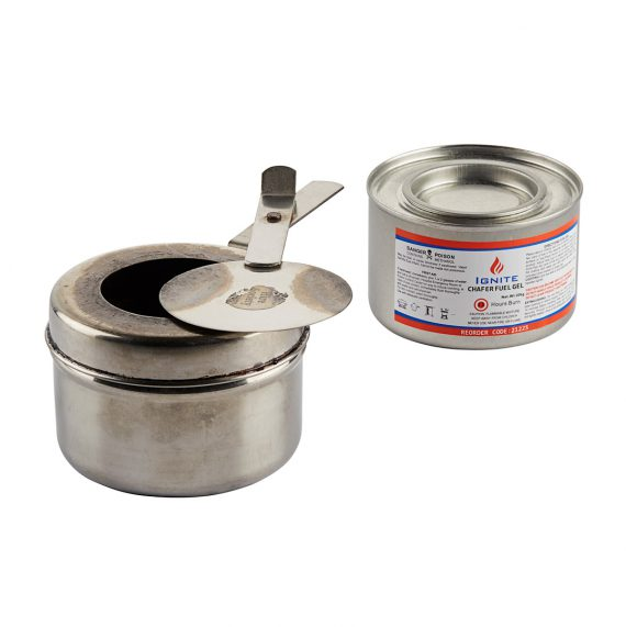 Fuel – for Chafing Dishes