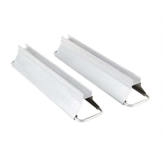 Table Raisers – Aluminium
