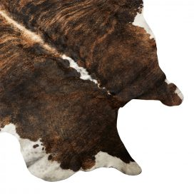 Cow Hide – Brown