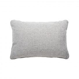 Cushion – Grey