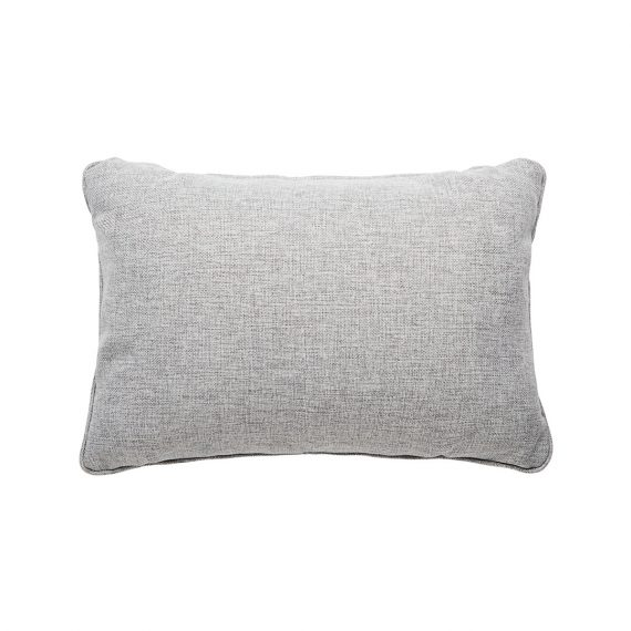 Cushion – Grey