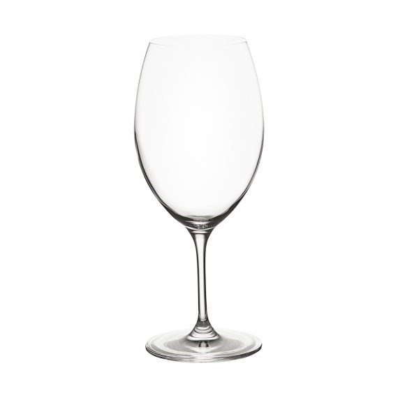 Red Wine Glass – Plumm Bordeaux