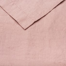 Serviette – Blush