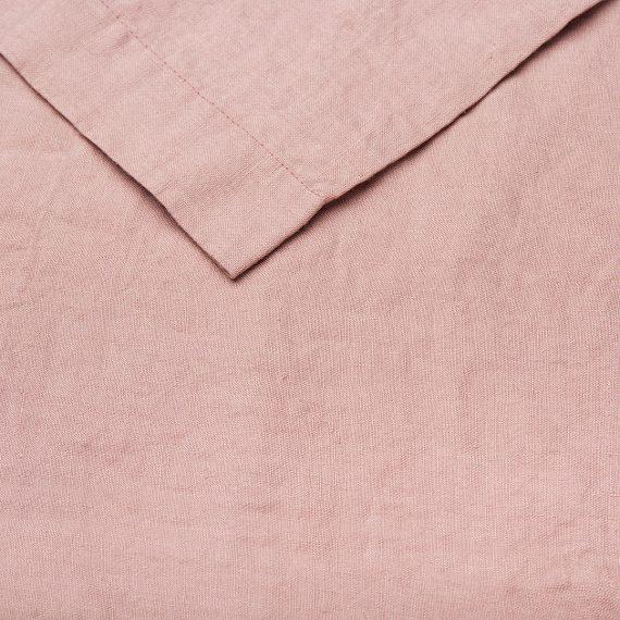 Serviette – Light Pink
