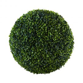 Topiary Ball – Large