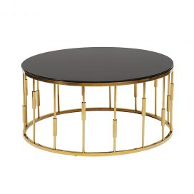 Coffee Table - Deco