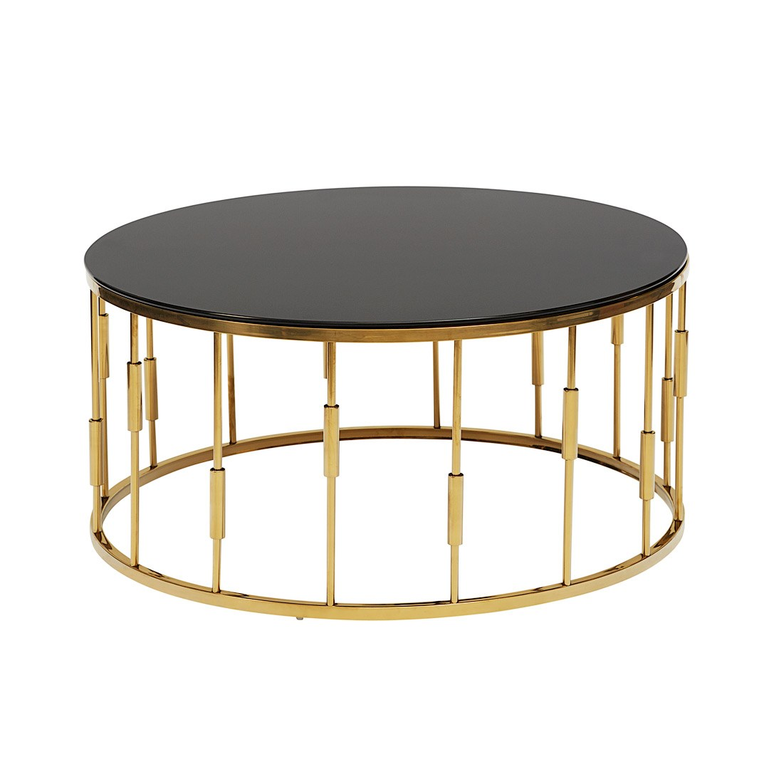 Glass Coffee Tables Perth: Hire Society