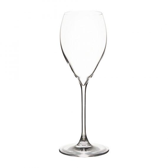 Champagne Glass – Plumm Tear Drop