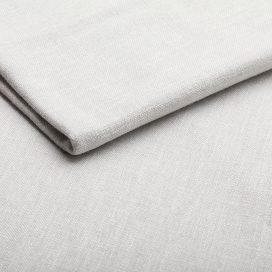 Cloth – Natural Linen (3.9m x 2.6m)