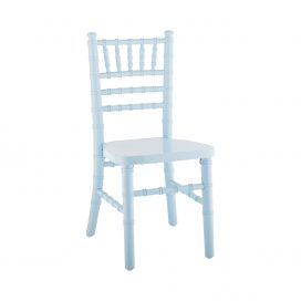Children's Chair – Tiffany Baby Blue