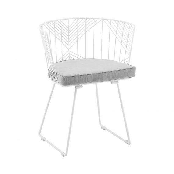 Sofa Lounge – Palm Springs Armchair
