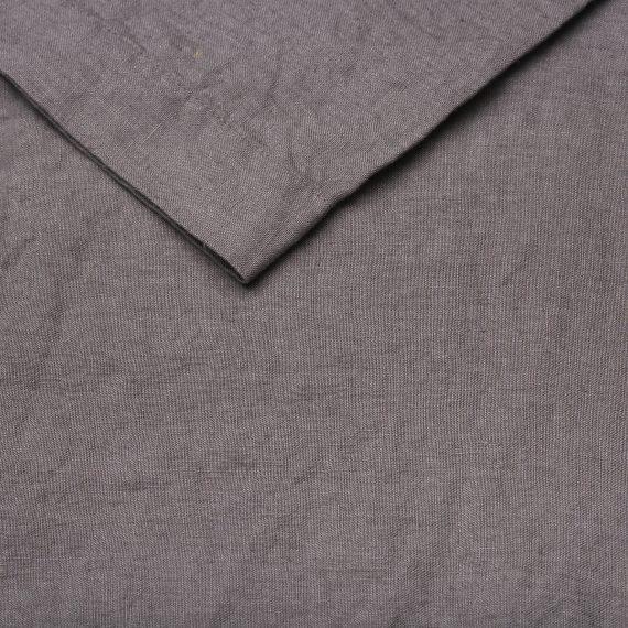 Cloth – Slate Linen 3.9m x 2.6m