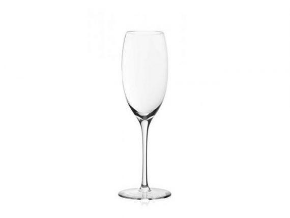 Champagne – Plumm Standard