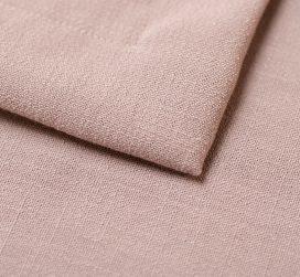 Premium Linen Serviette – Dusty Lilac