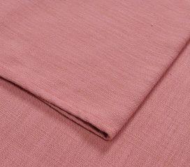 Tablecloth – Rose Linen 3.9M X 2.6M