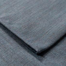 Cloth – Navy Linen 3.9M X 2.6M