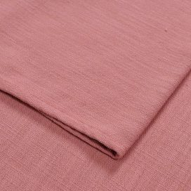 Cloth – Rose Linen 3.9M X 2.6M