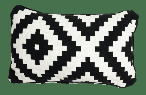 Aztec Rectangle Cushion