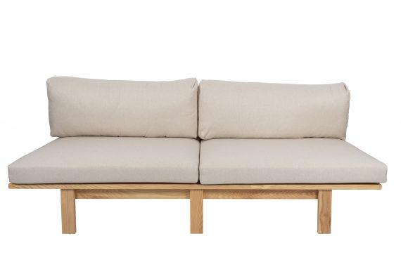 Sofa Lounge – Pumice