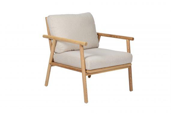 Chair – Pumice