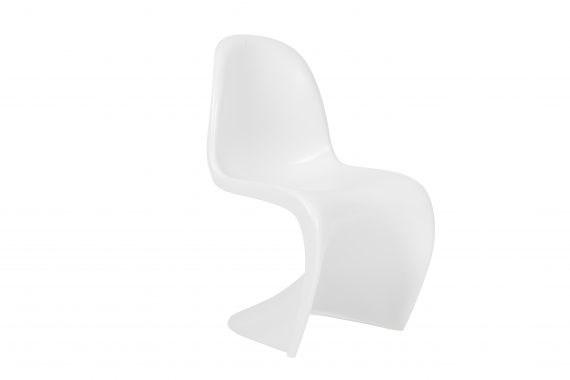 Dining Chair – Panton