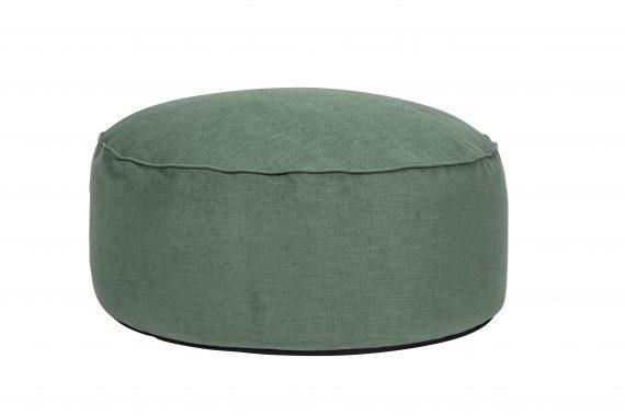 Ottoman – Pebble Green