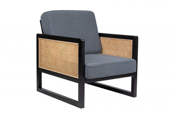Chair – Webb Rattan Armchair