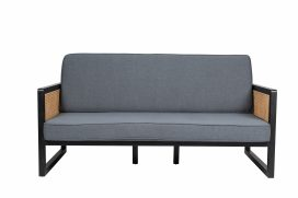Sofa Lounge – Webb Rattan