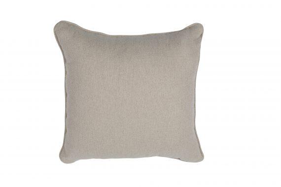 Throw Cushion- Pumice