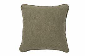 Throw Cushion- Sage
